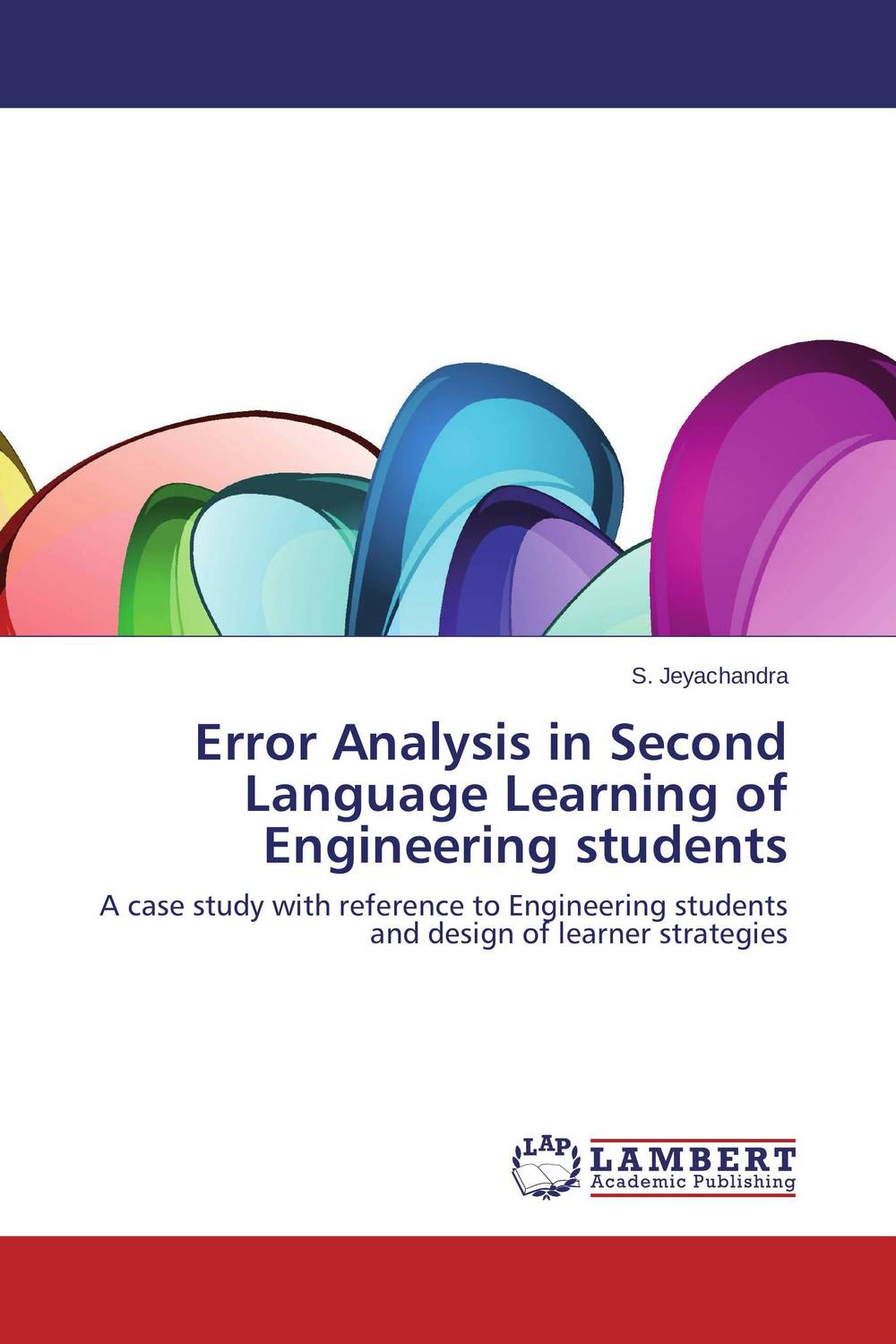 Error Analysis in Second Language Learning of Engineering students seeing things as they are