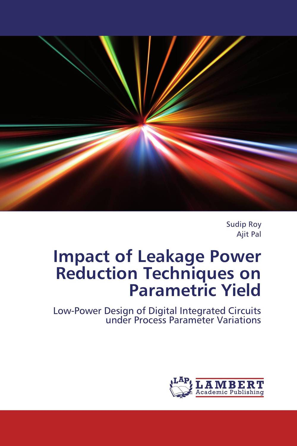 Impact of Leakage Power Reduction Techniques on Parametric Yield bella baby happy подгузники 9 20 кг 62 шт