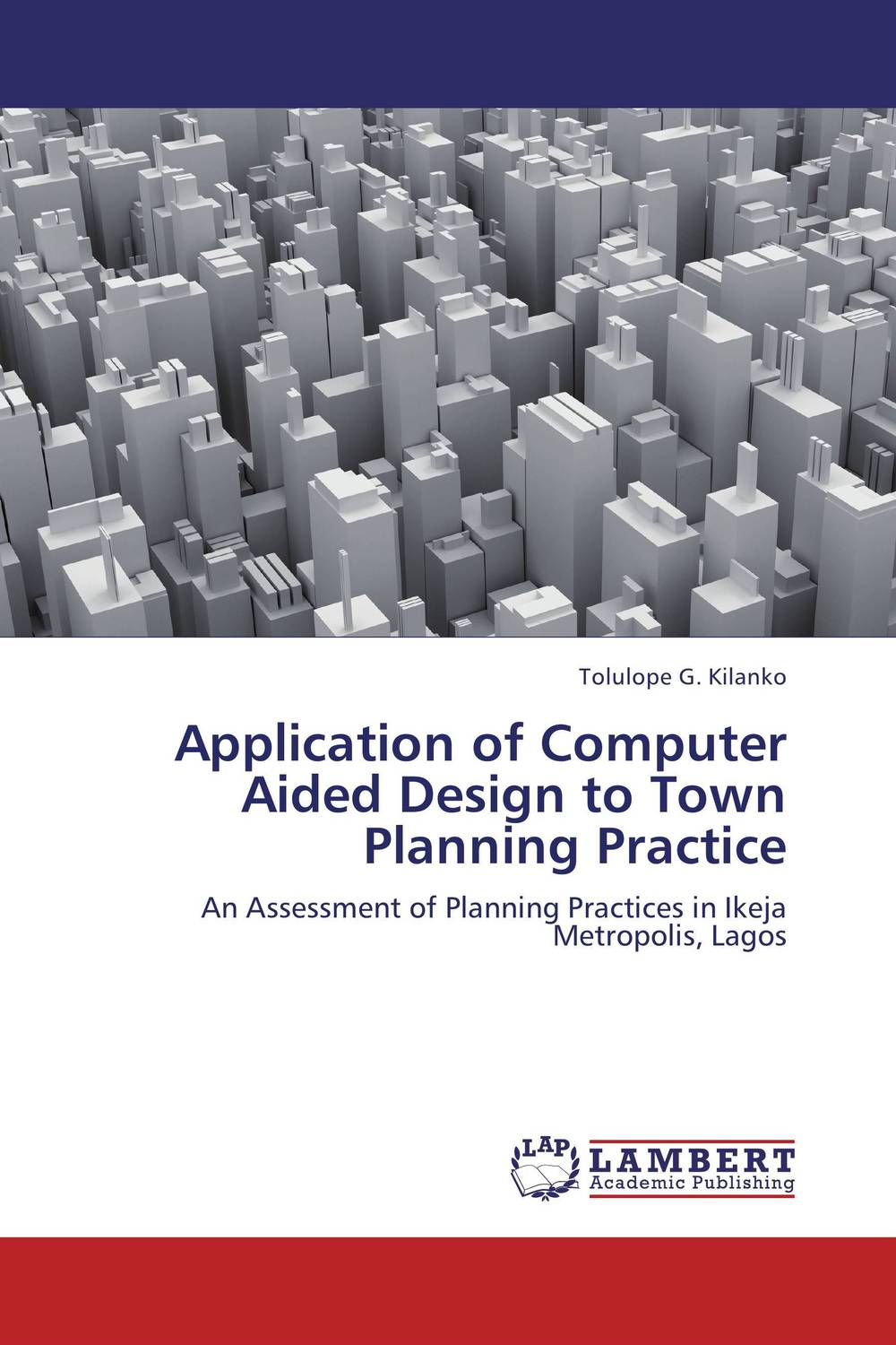 Application of Computer Aided Design to Town Planning Practice franke bibliotheca cardiologica ballistocardiogra phy research and computer diagnosis