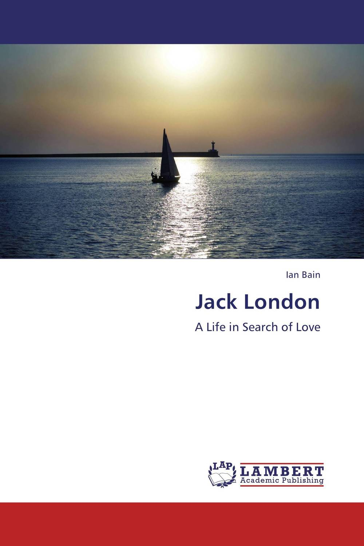 Jack London jack london hearts of three