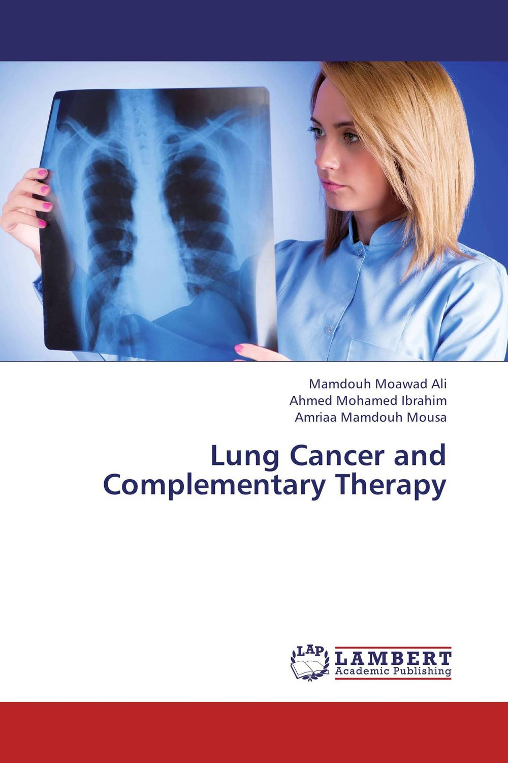 Lung Cancer and Complementary Therapy analysis of tp53 and promoter hypermethylation of mgmt in lung cancer