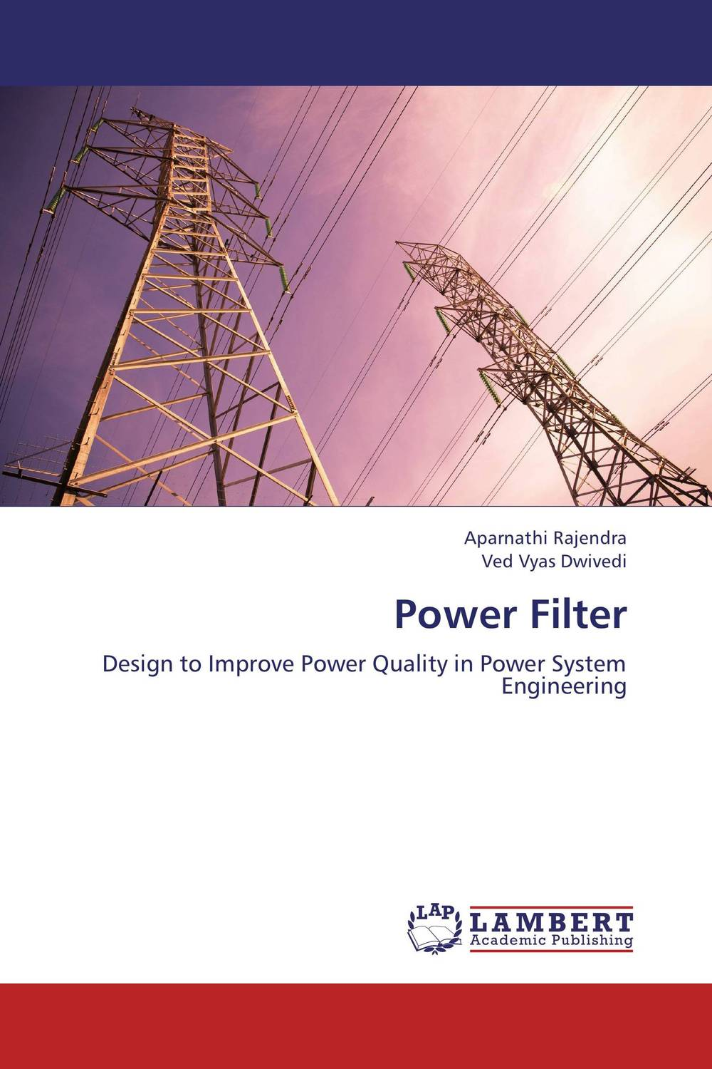 Power Filter power engineering ebook collection