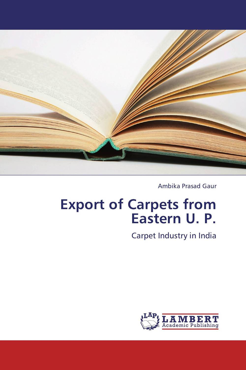 Export of Carpets from Eastern U. P. learning carpets us map carpet lc 201