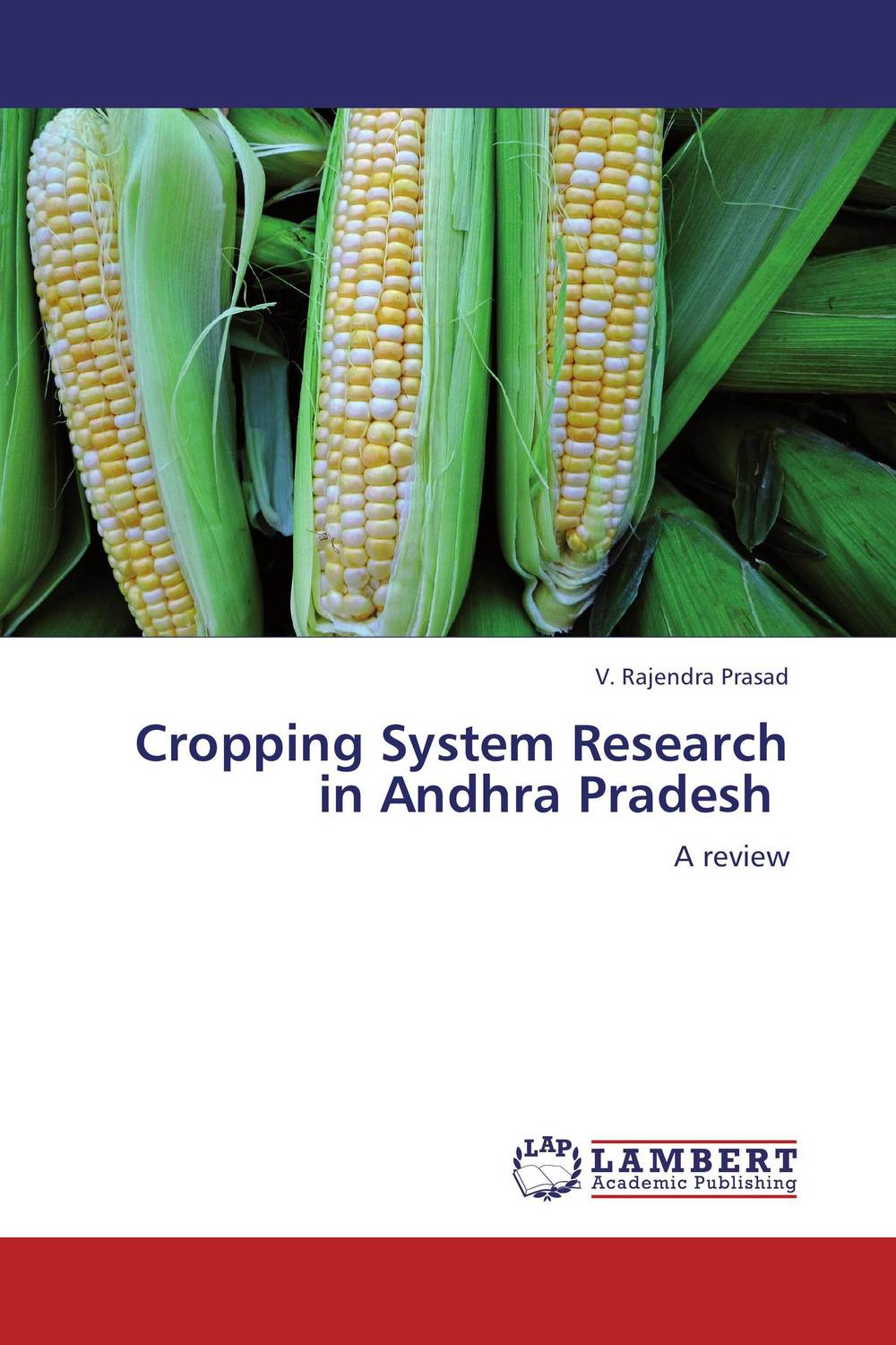 Cropping System Research in Andhra Pradesh public distribution system and food security in andhra pradesh