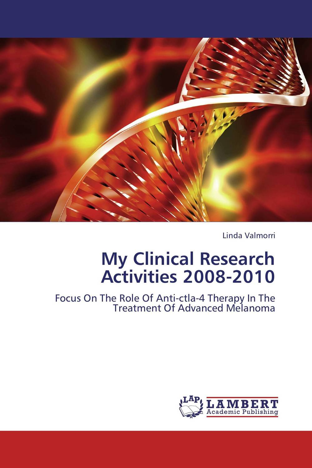 My Clinical Research Activities 2008-2010 clinical significance of electro diagnosis in disc herniation