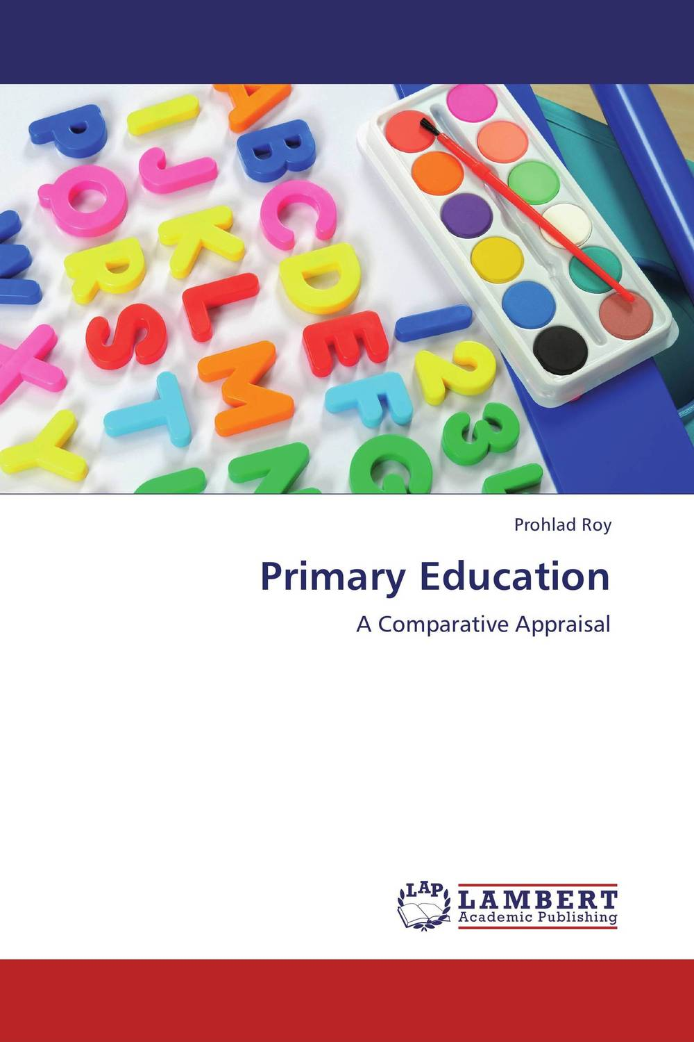 Primary Education teacher s use of english coursebooks with primary school learners