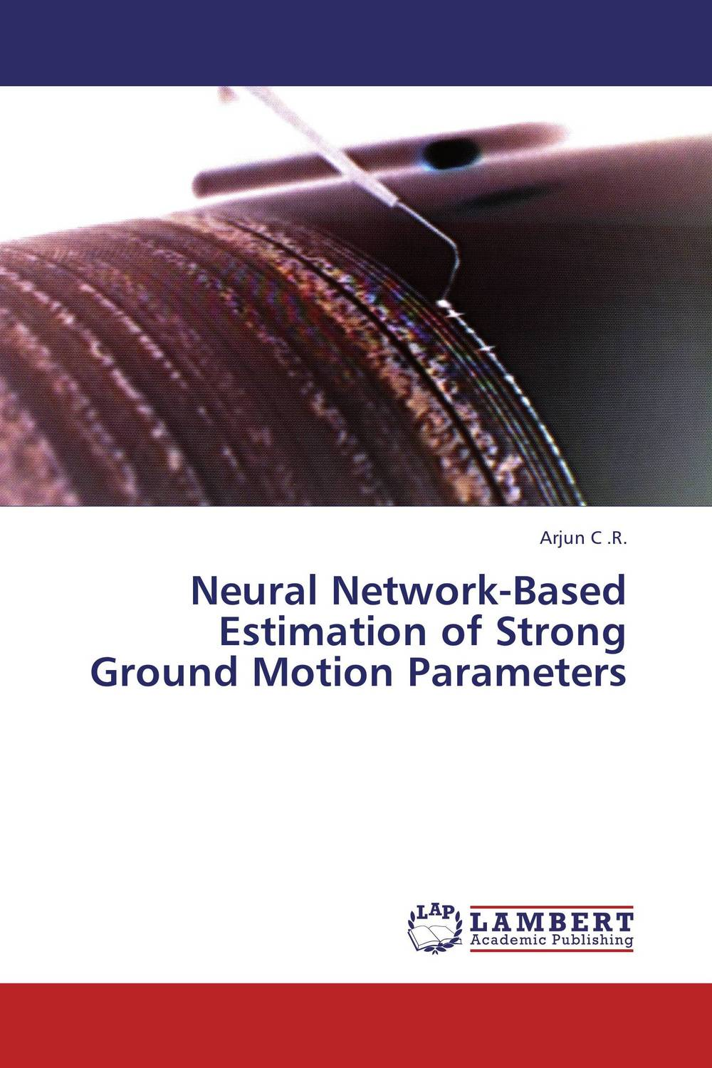 Neural Network-Based Estimation of Strong Ground Motion Parameters
