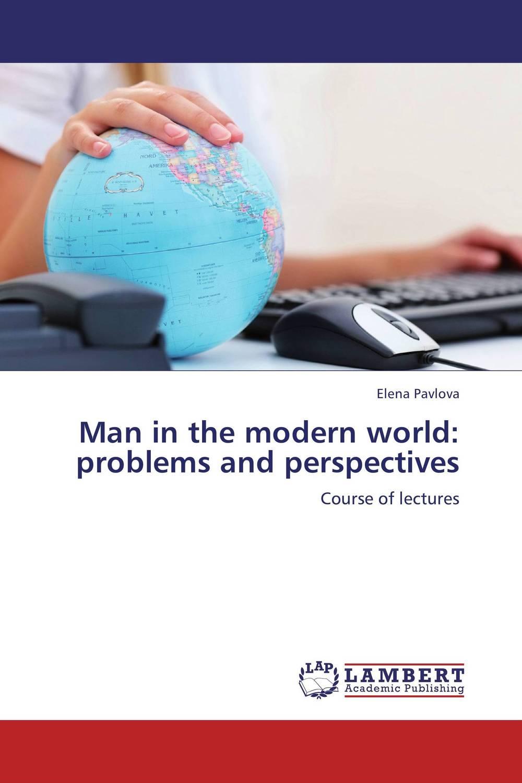 Man in the modern world: problems and perspectives kraftwerk kraftwerk the man machine remaster