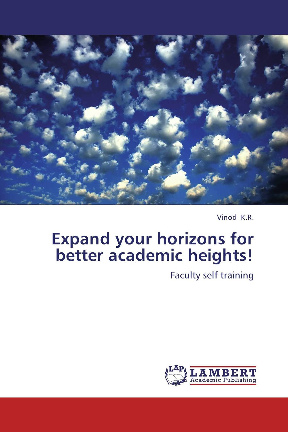 Expand your horizons for better academic heights! hewings martin thaine craig cambridge academic english advanced students book