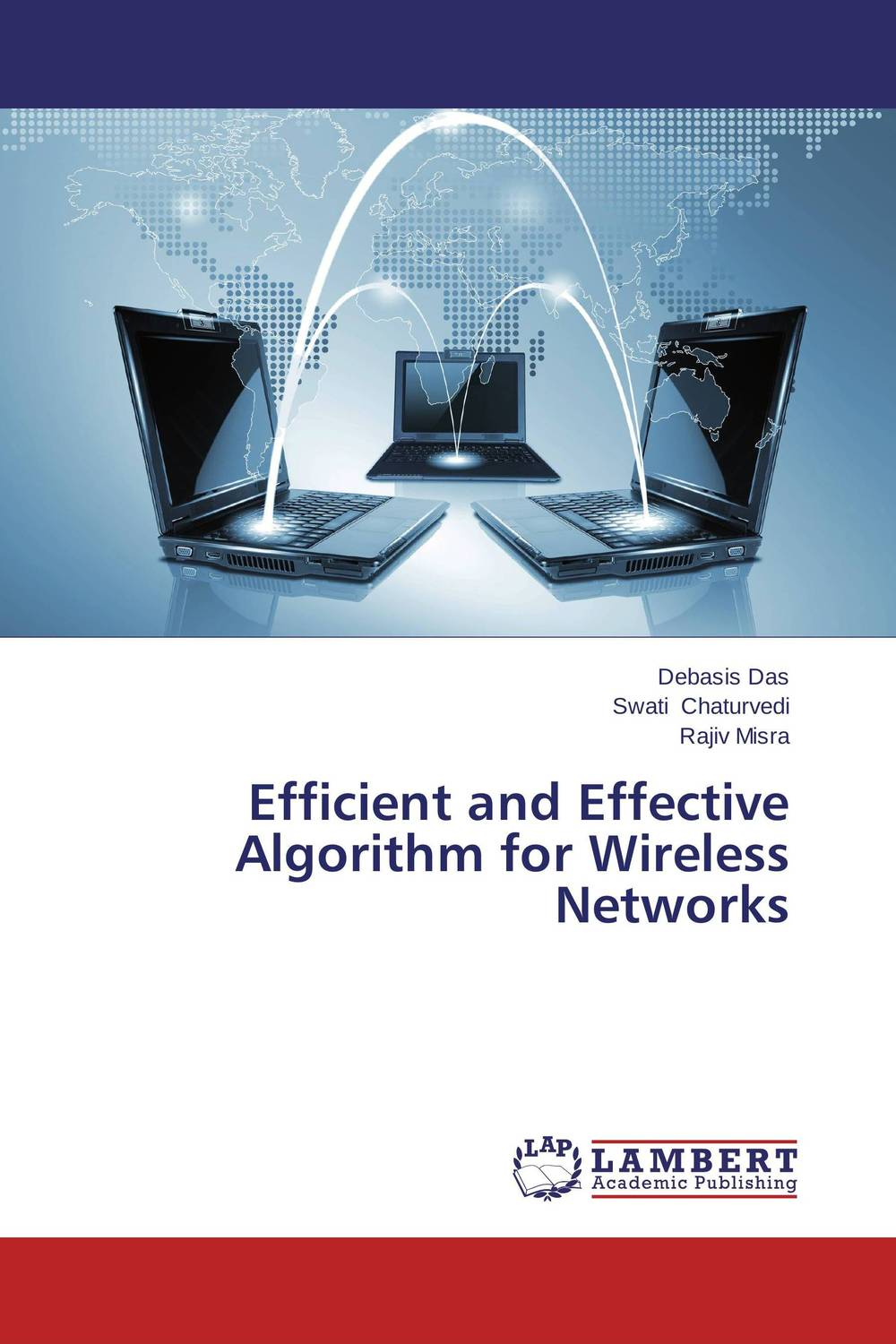 Efficient and Effective Algorithm for Wireless Networks new methods of source reconstruction for magnetoencephalography