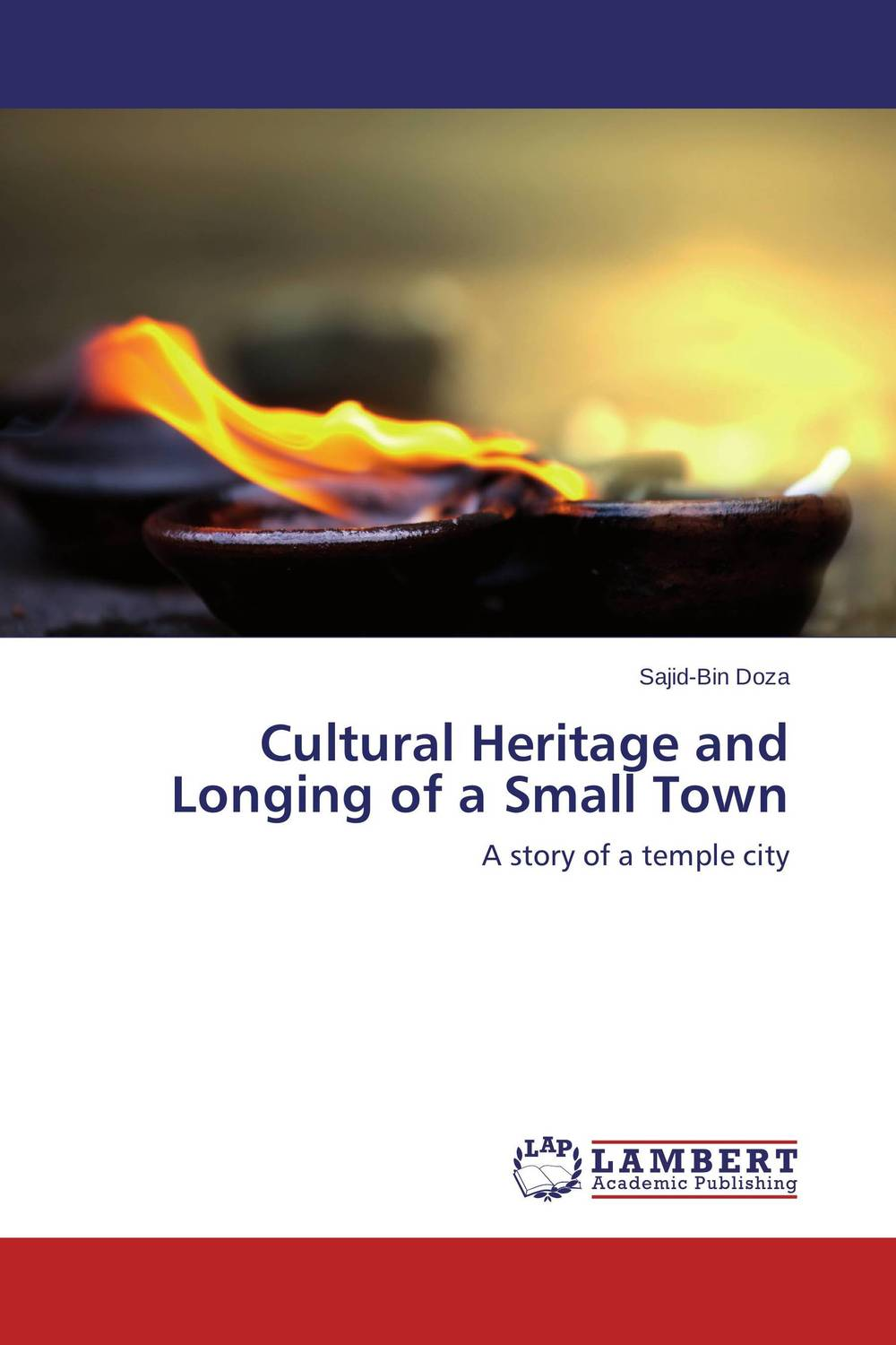 Cultural Heritage and Longing of a Small Town cultural heritage landscapes in the srinagar district of j