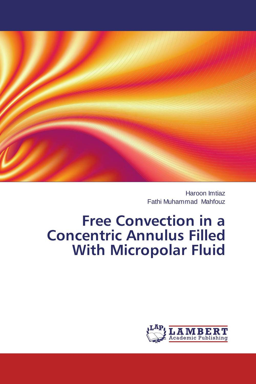 Free Convection in a Concentric Annulus Filled With Micropolar Fluid particle mixing and settling in reservoirs under natural convection