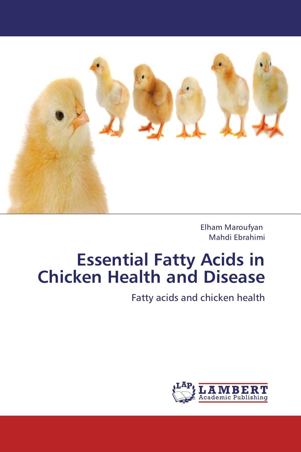 Essential Fatty Acids in Chicken Health and Disease prostate health devices is prostate removal prostatitis mainly for the prostate health and prostatitis health capsule