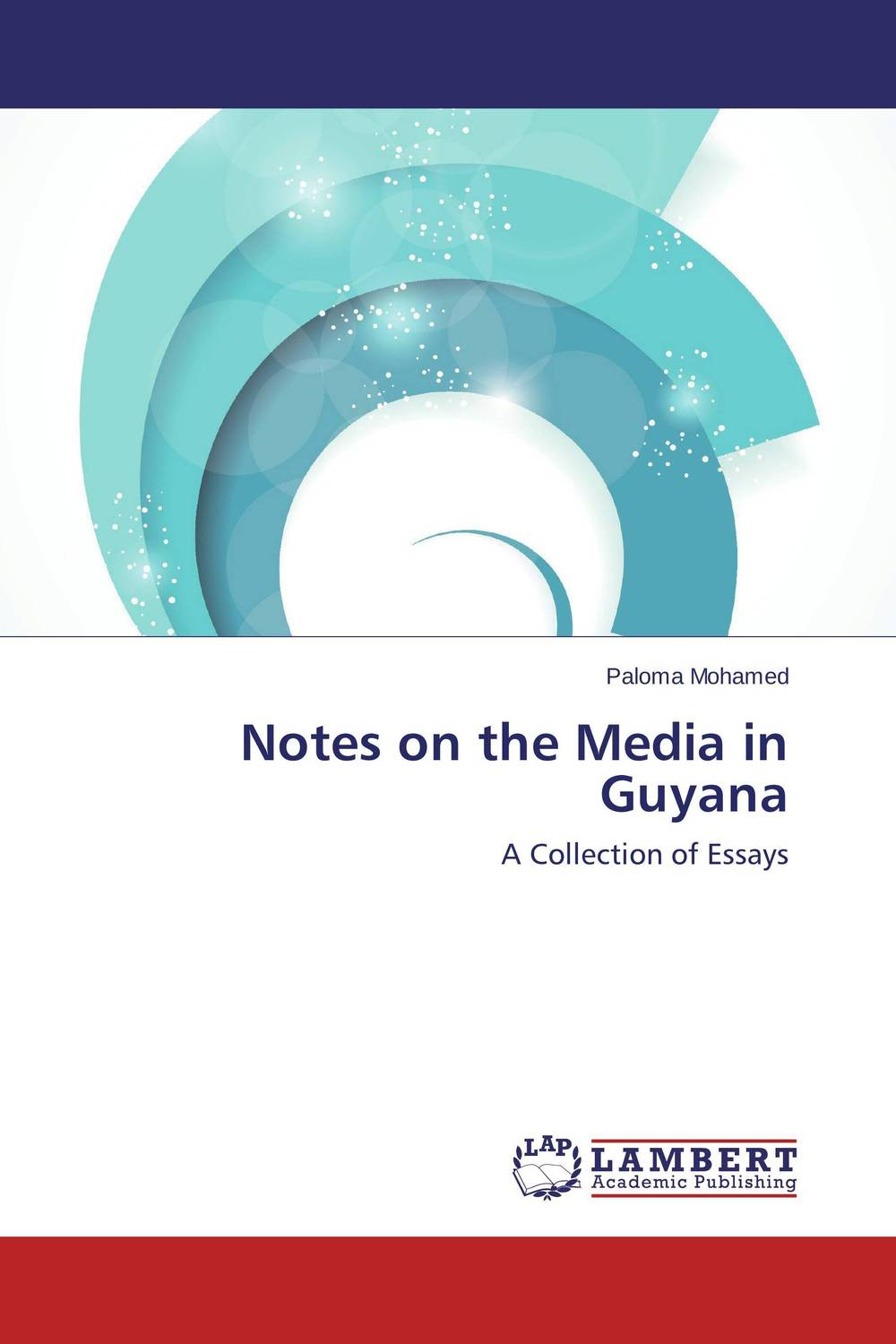 Notes on the Media in Guyana history of the conquest of peru with a preliminary view of the civilization of the incas комплект из 2 книг