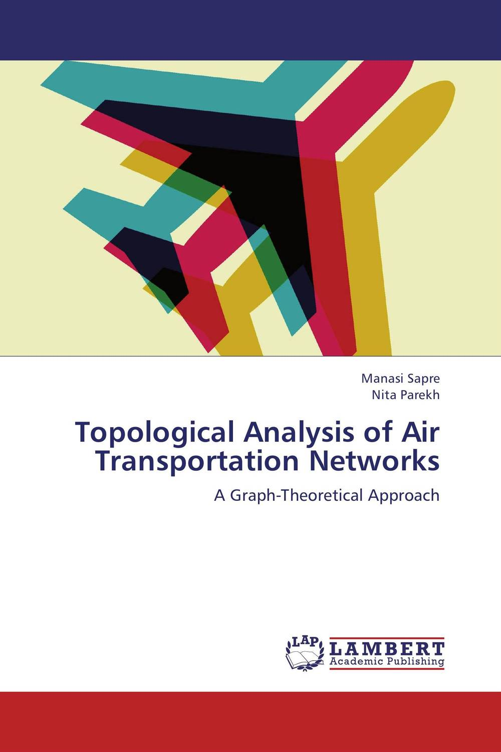 Topological Analysis of Air Transportation Networks traffic analysis of mpls and non mpls network