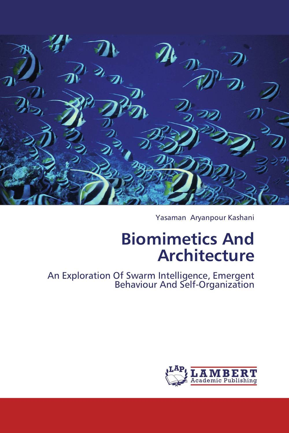 Biomimetics And Architecture peter forbes gecko s foot – bio–inspiration engineering new materials from nature