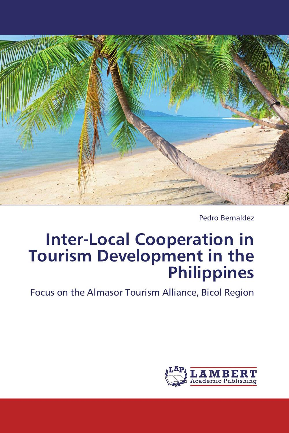 Inter-Local Cooperation in Tourism Development in the Philippines