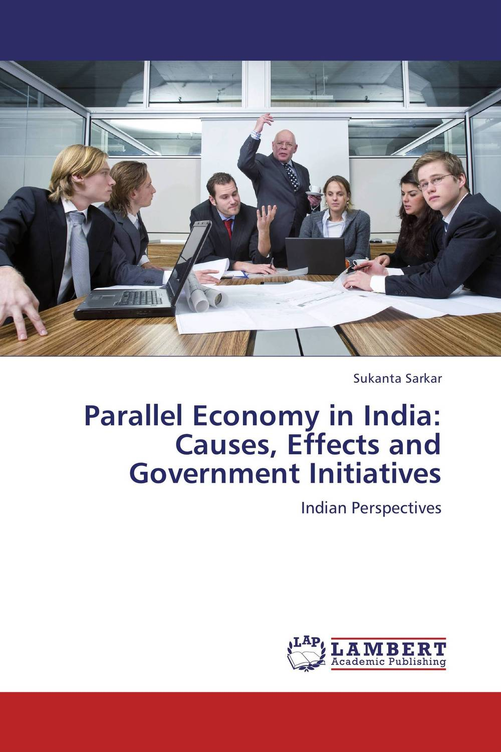 Parallel Economy in India: Causes, Effects and Government Initiatives environmental protection in india role of supreme court