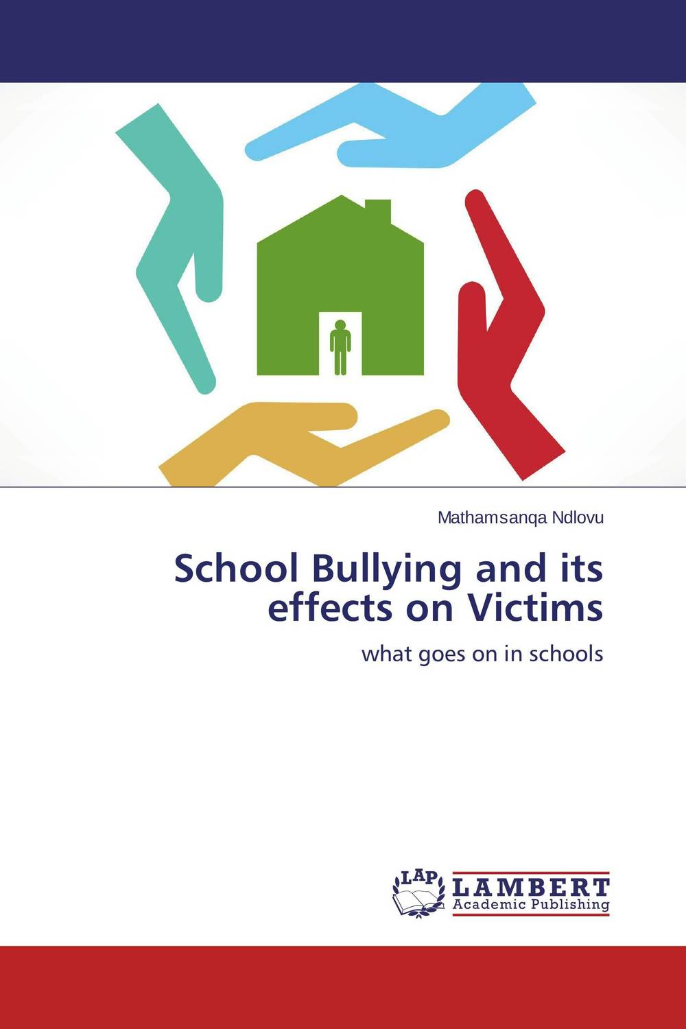 School Bullying and its effects on Victims globalization its challenges on democracy and effects on africa