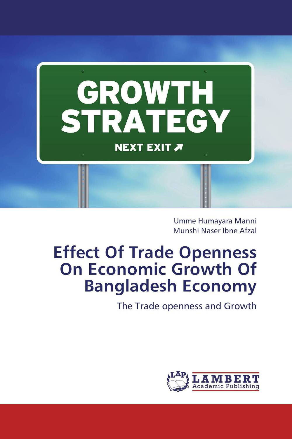 Effect Of Trade Openness On Economic Growth Of Bangladesh Economy tobias olweny and kenedy omondi the effect of macro economic factors on stock return volatility at nse