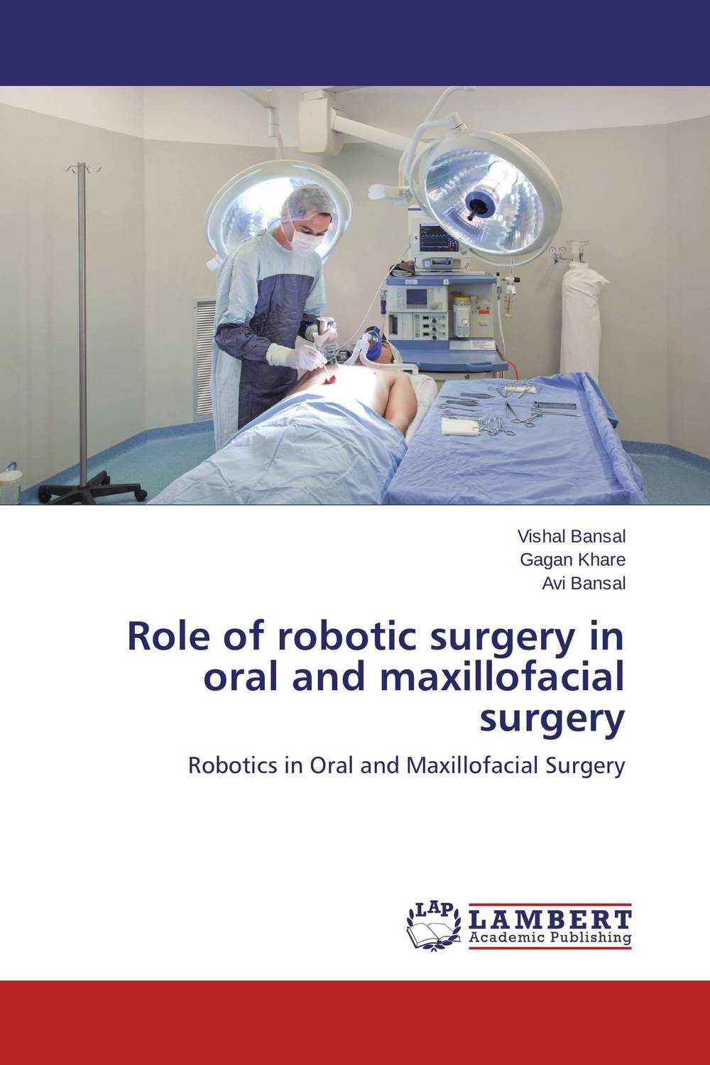 Role of robotic surgery in oral and maxillofacial surgery uj moore principles of oral and maxillofacial surgery 6e