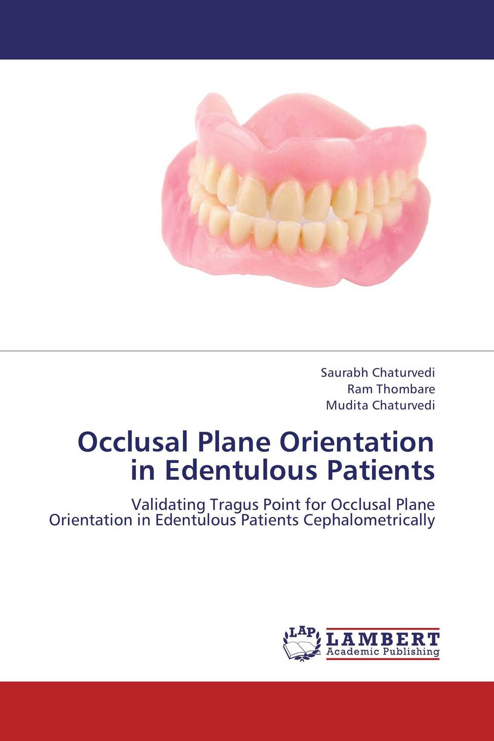 Occlusal Plane Orientation in Edentulous Patients maisy goes by plane