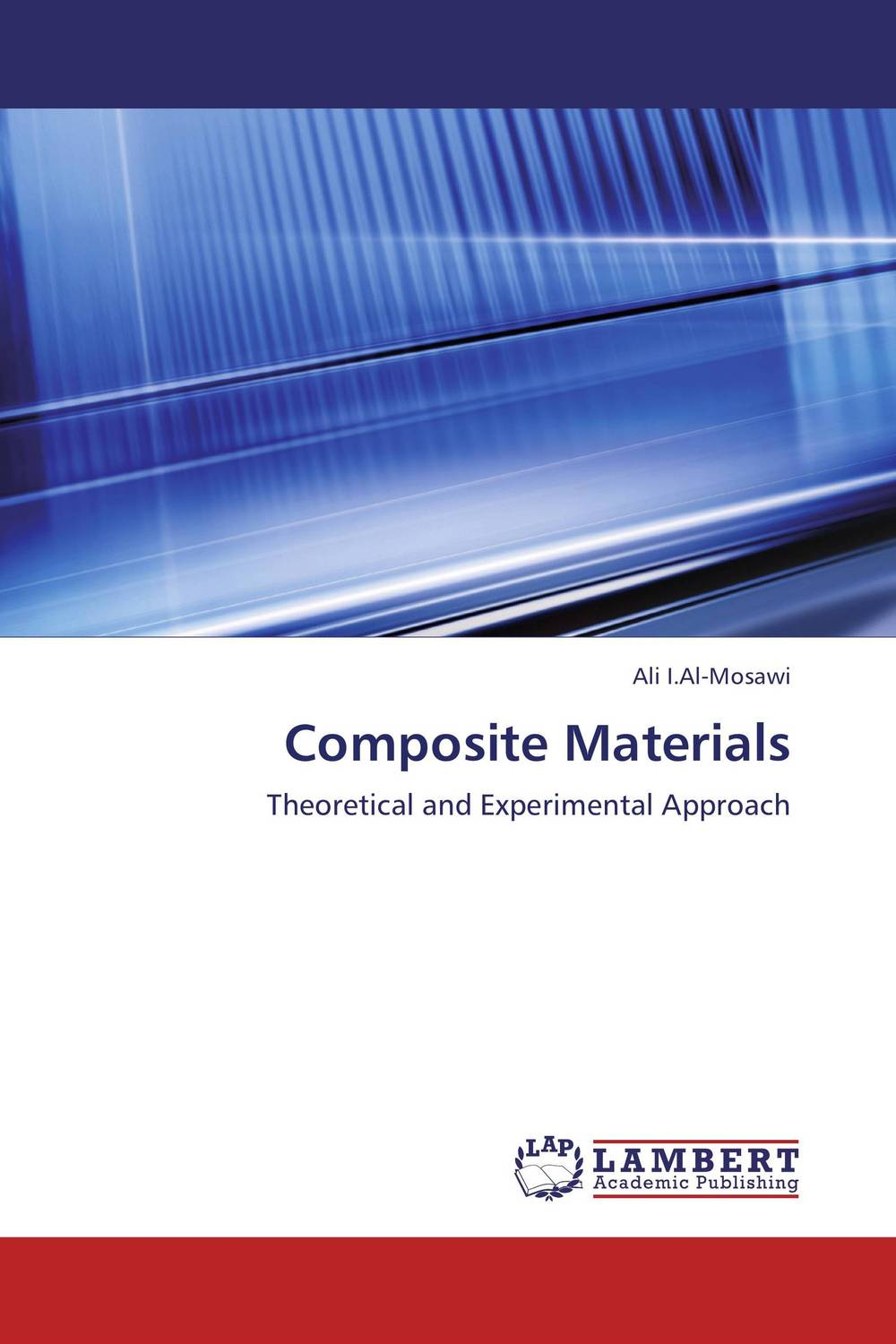Composite Materials composite structures design safety and innovation