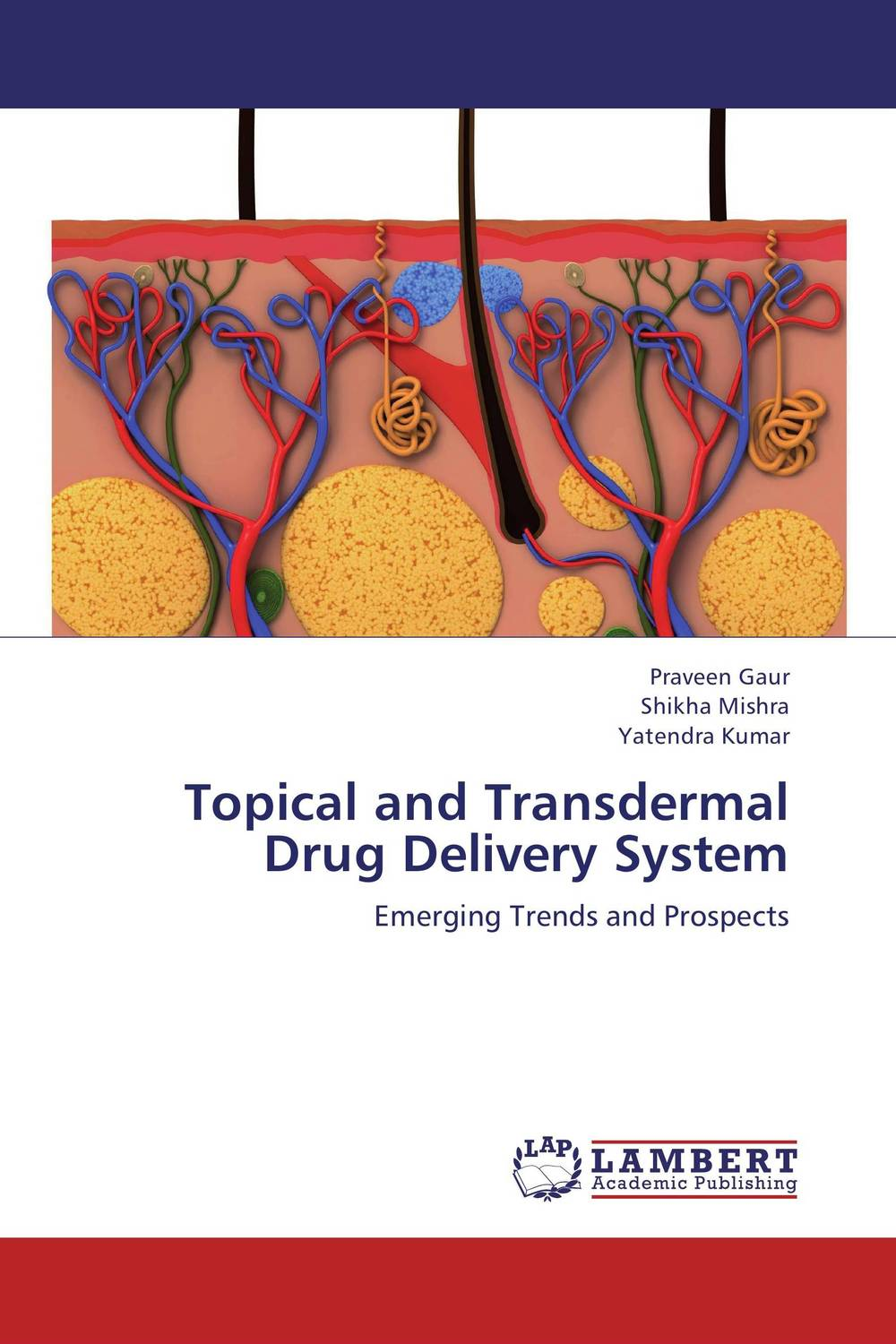Topical and Transdermal Drug Delivery System shubhini saraf a k srivastava and gyanendra singh niosome based delivery of an antitubercular drug