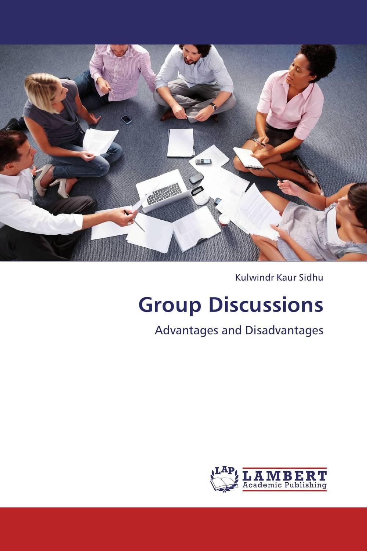 Group Discussions чехлы для телефонов skinbox флип кейс для slim aw asus zenfone 5