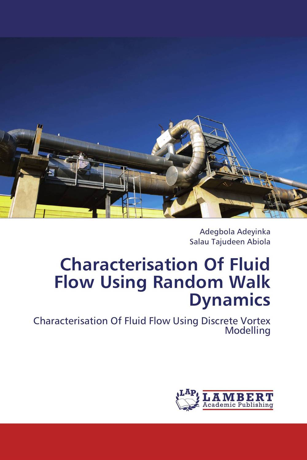 Characterisation Of Fluid Flow Using Random Walk Dynamics momentum часы momentum 1m sp17ps0 коллекция heatwave