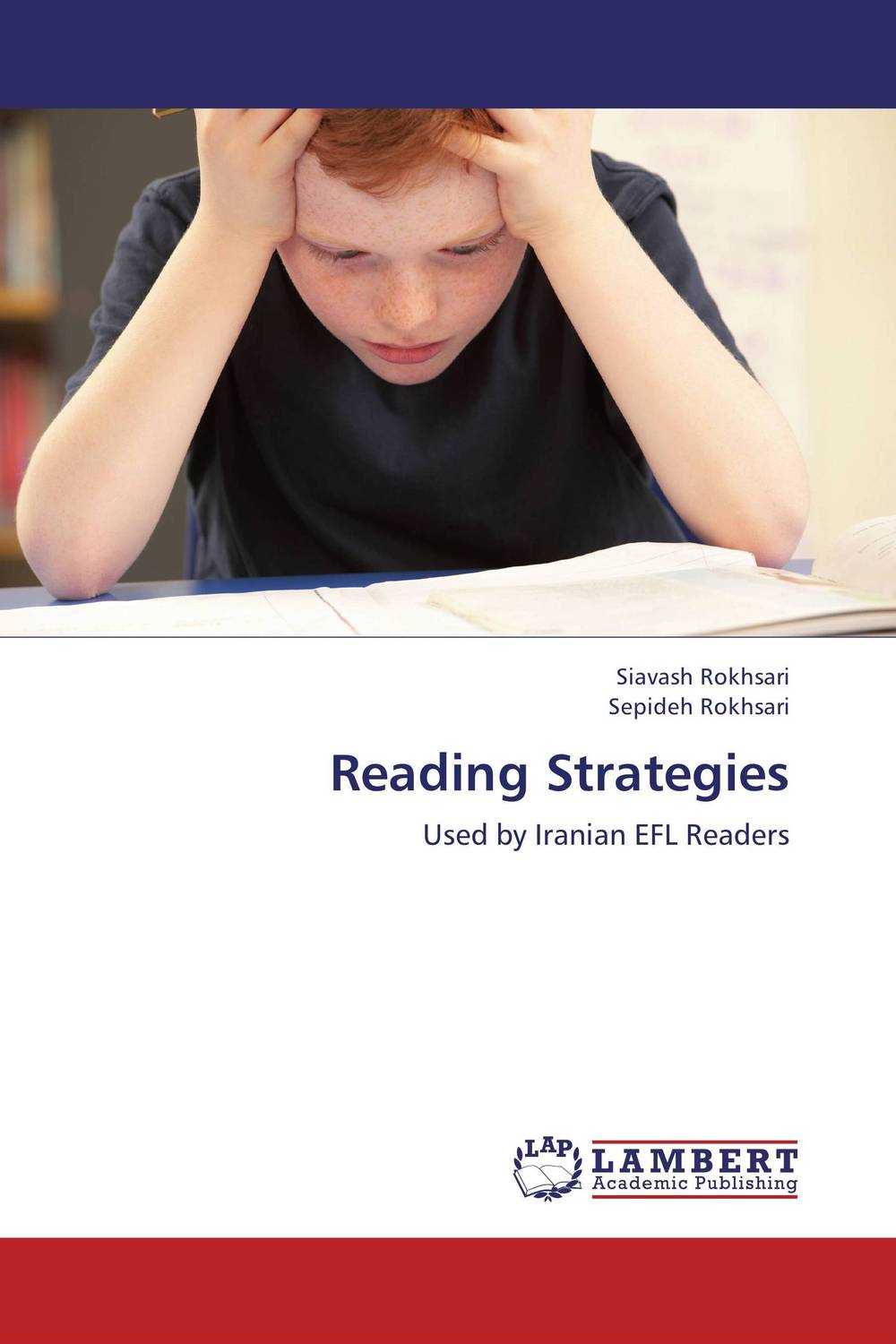 Reading Strategies reading strategies