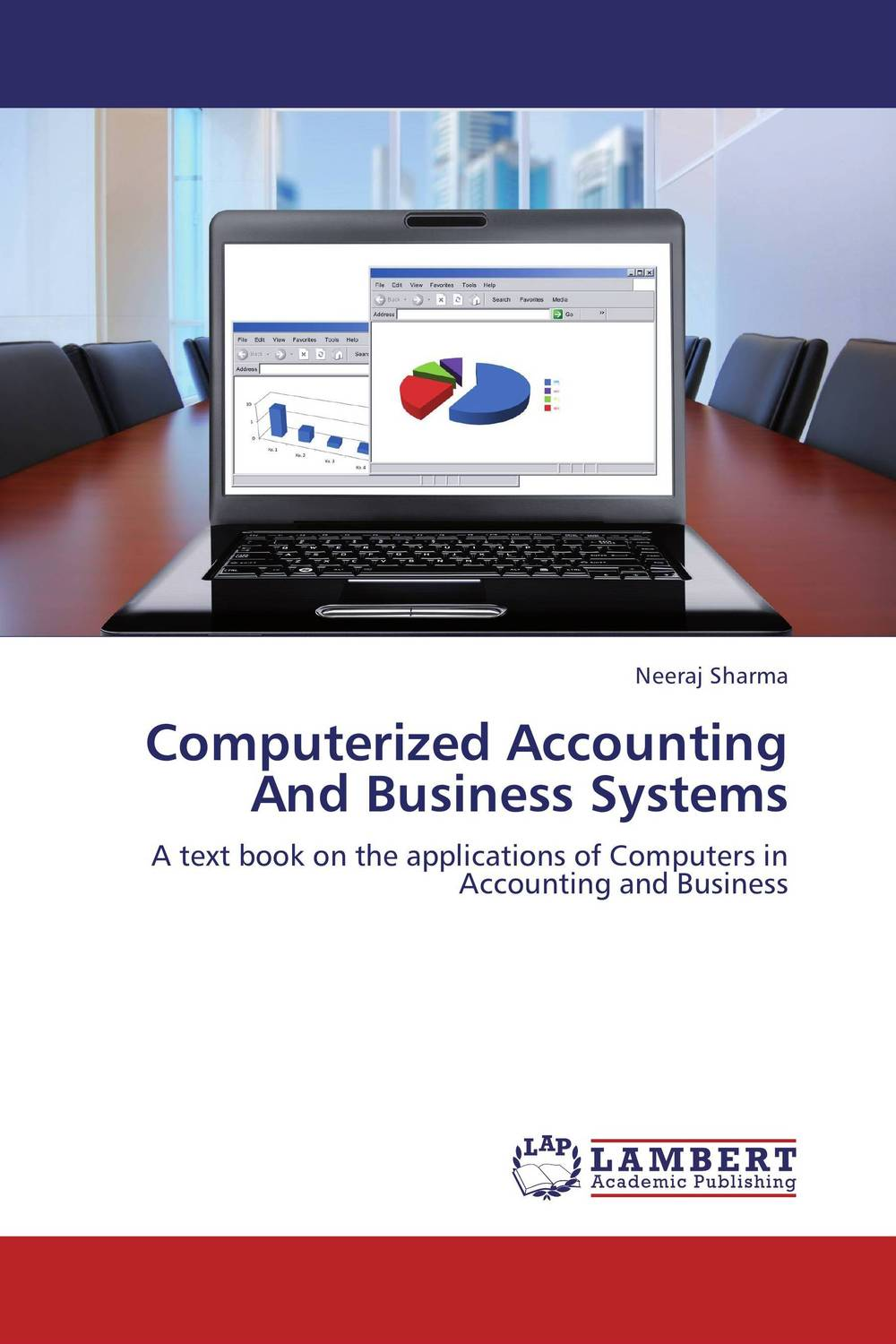 Computerized Accounting And Business Systems frank buytendijk dealing with dilemmas where business analytics fall short