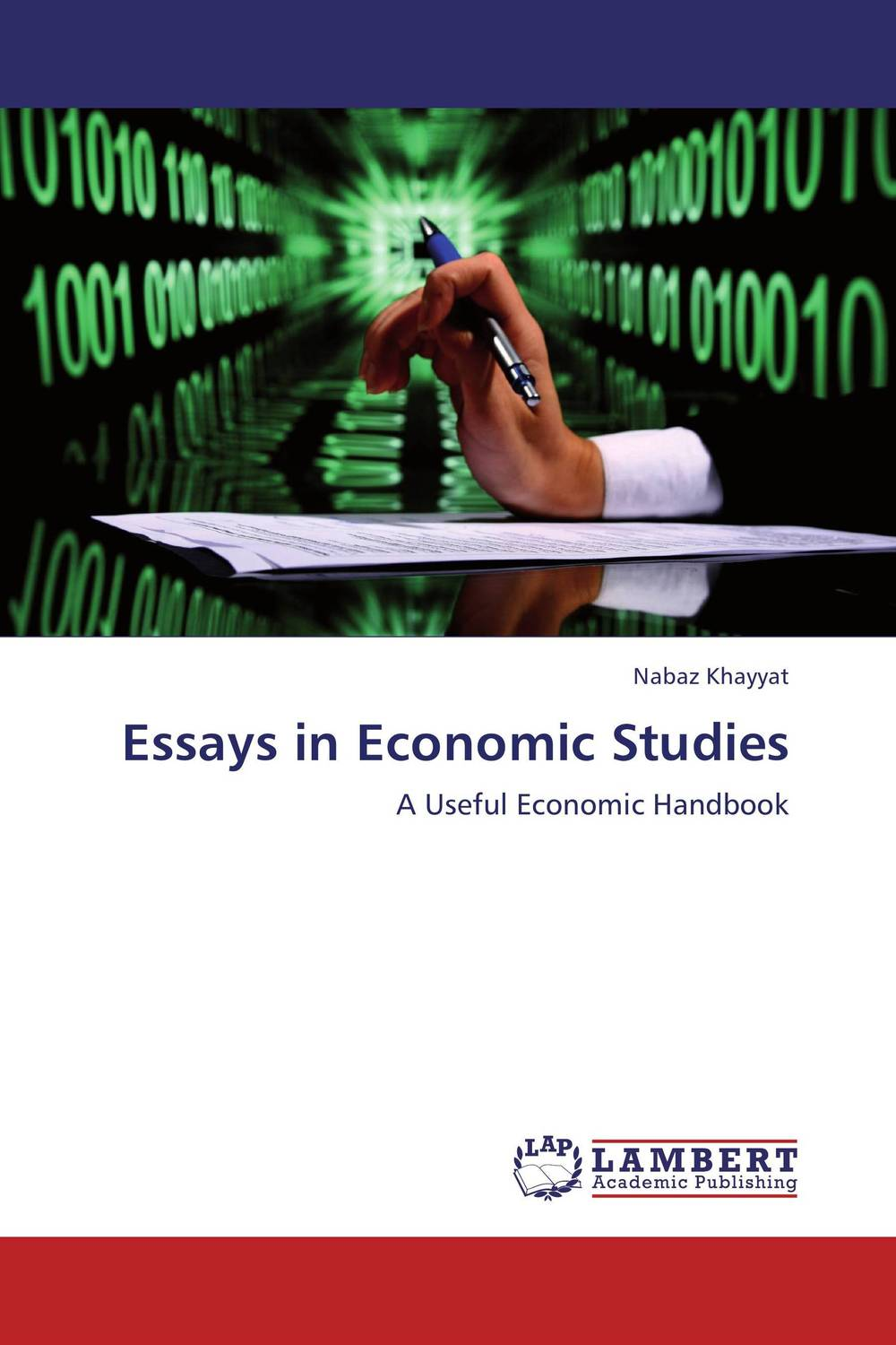 essays in economic sociology This essay sociology and other 63,000+ term papers, college essay examples and free essays are available now on reviewessayscom and children are economic assets.