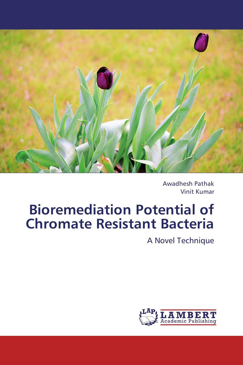Bioremediation Potential of Chromate Resistant Bacteria ткань портьерная garden выс 290см кремовый