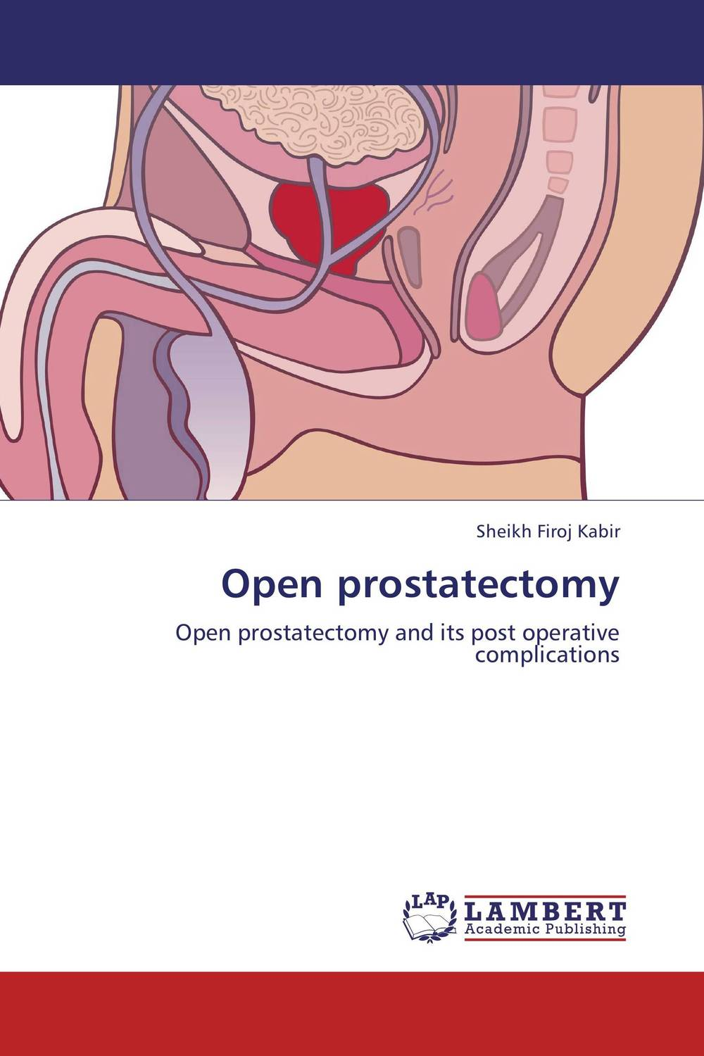 Open prostatectomy benign enlargement of prostate gland bep in ayurveda