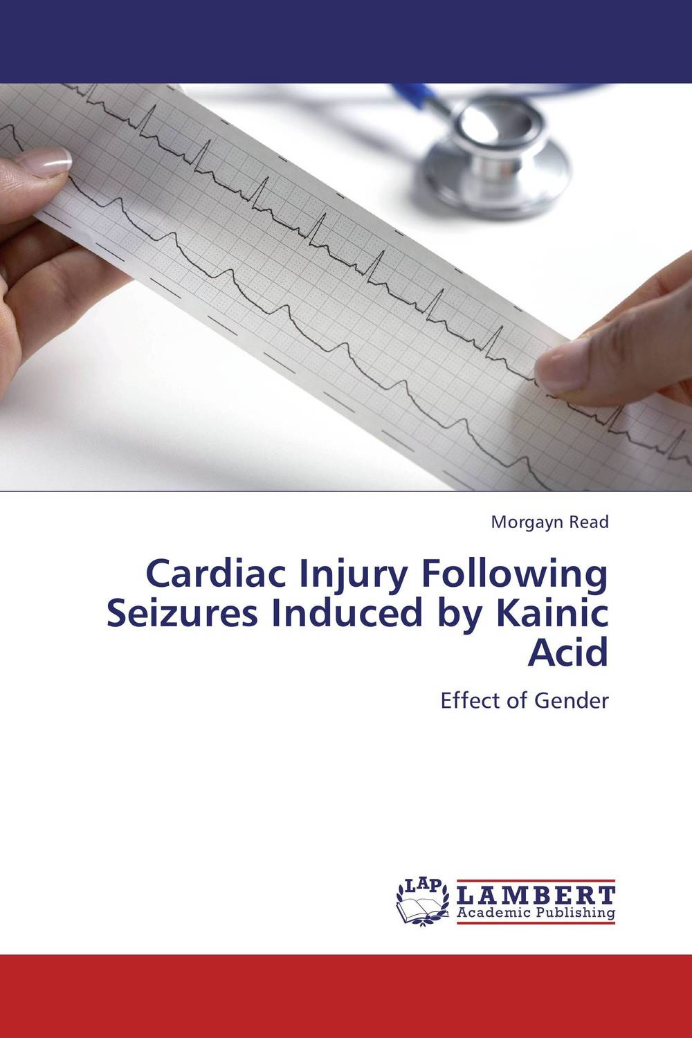 Cardiac Injury Following Seizures Induced by Kainic Acid epilepsy in children psychological concerns