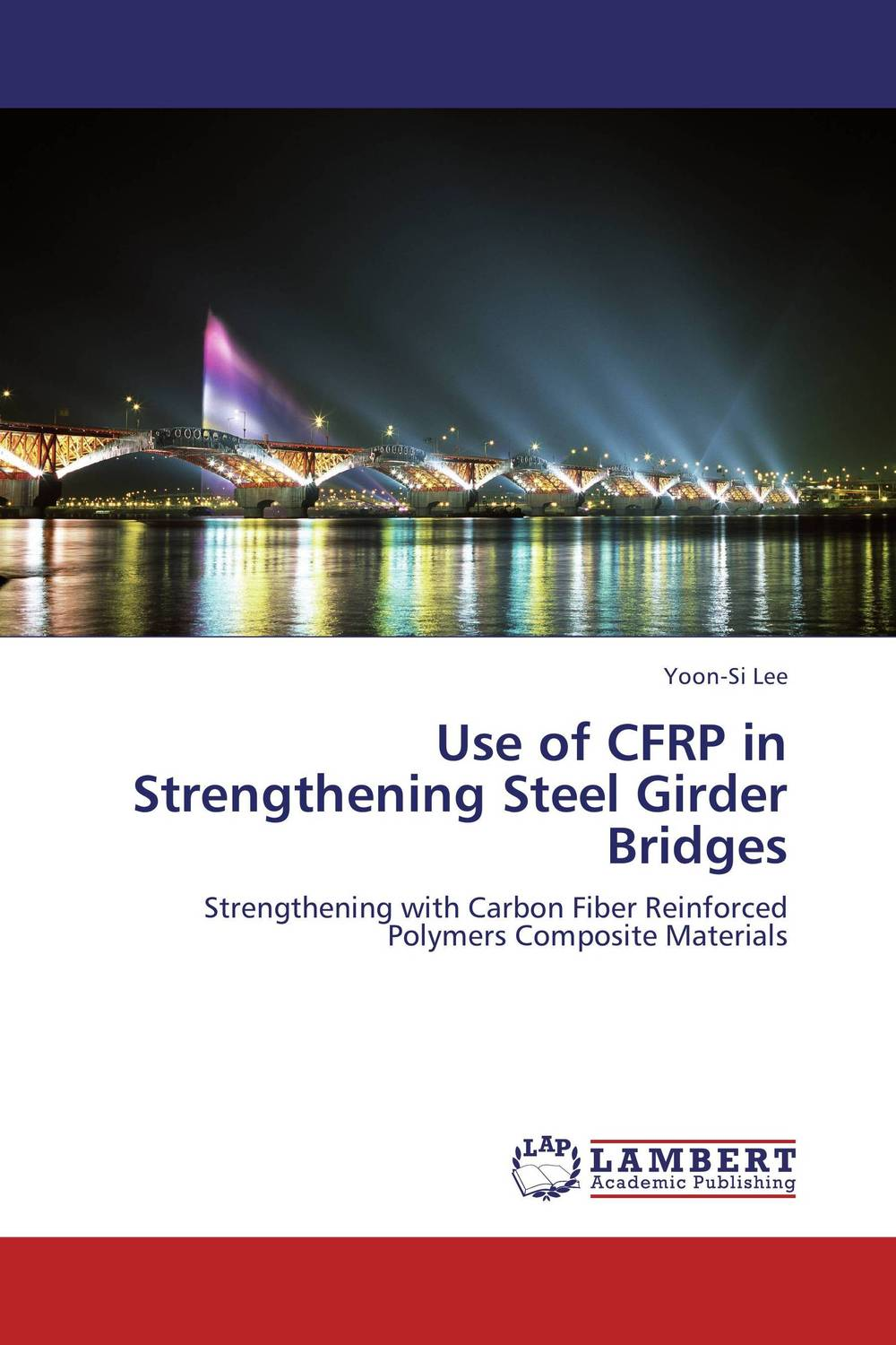 Фото Use of CFRP in Strengthening Steel Girder Bridges cervical cancer in amhara region in ethiopia