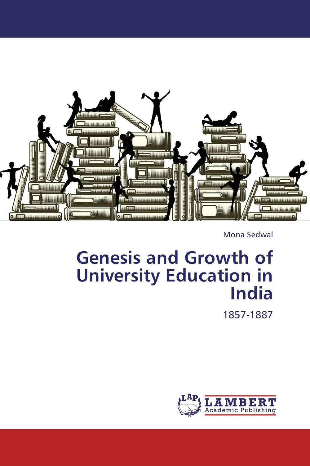Genesis and Growth of University Education in India genesis genesis turn it on again the hits