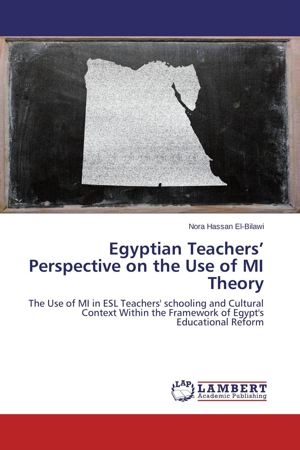 Egyptian Teachers' Perspective on the Use of MI Theory the egyptian princesses