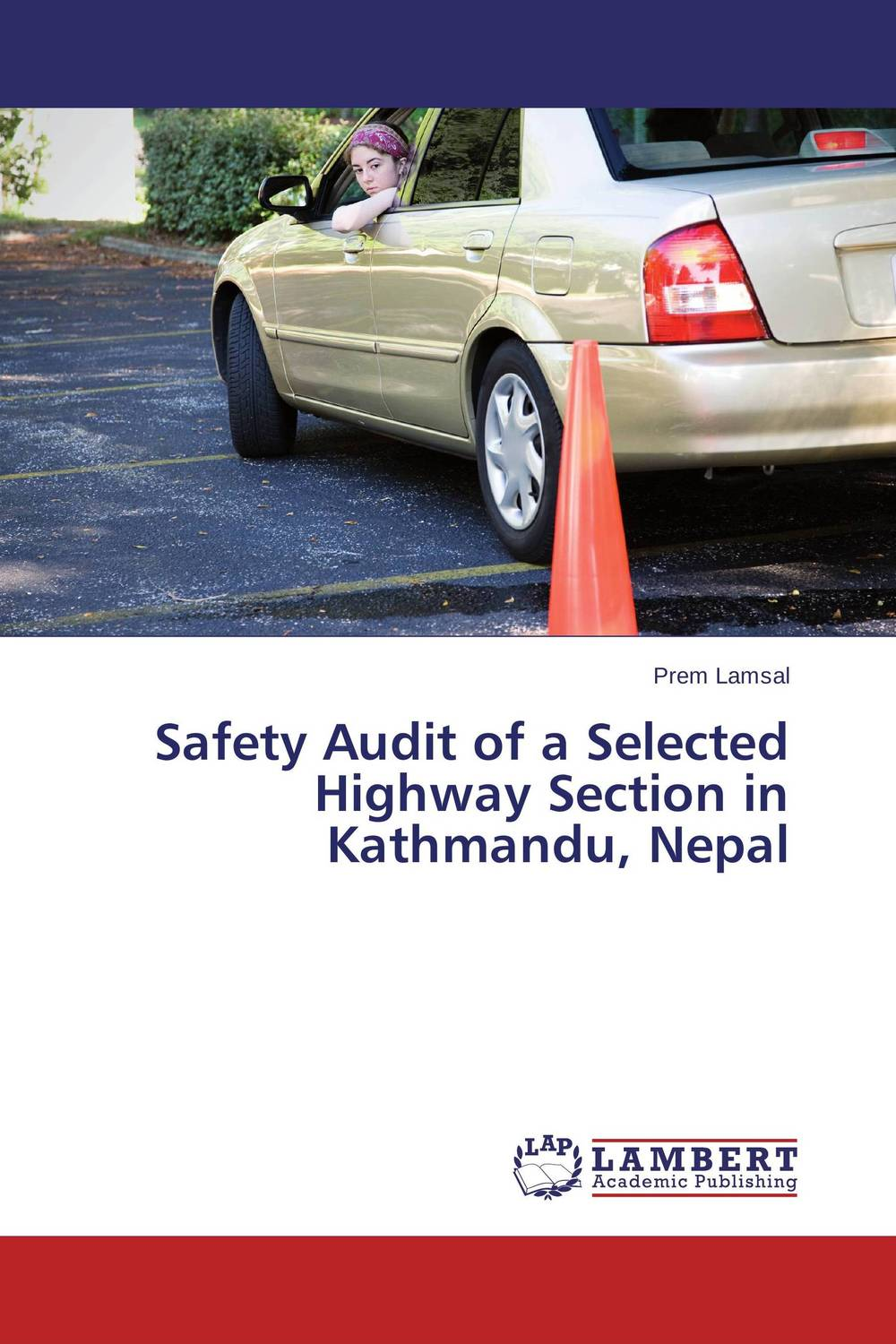 Safety Audit of a Selected Highway Section in Kathmandu, Nepal online master kess v5 017 v2 23 ktag v7 020 v2 23 no tokens limit kess 5 017 k tag k tag 7 020 ecu programmer dhl free