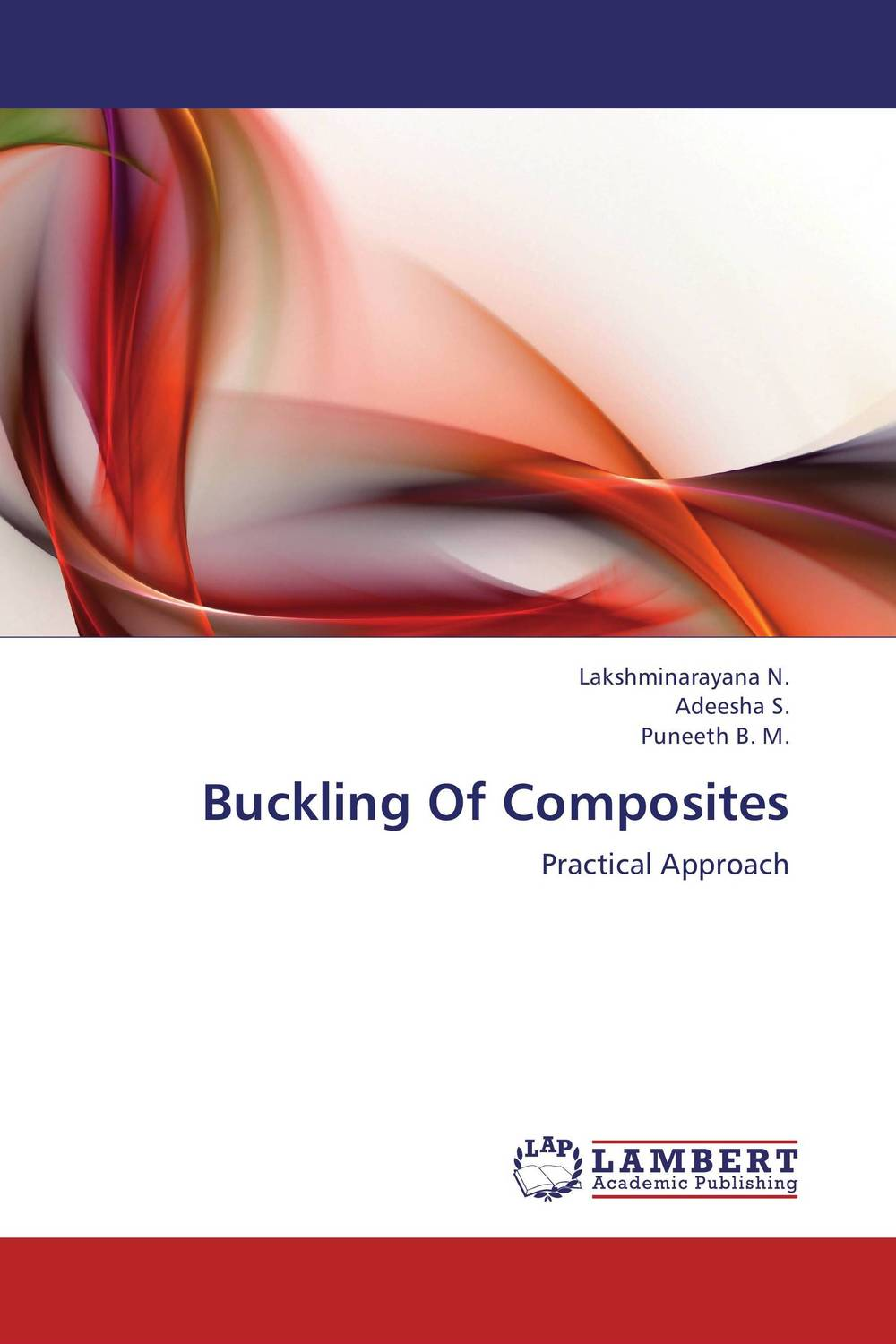 Buckling Of Composites composite structures design safety and innovation