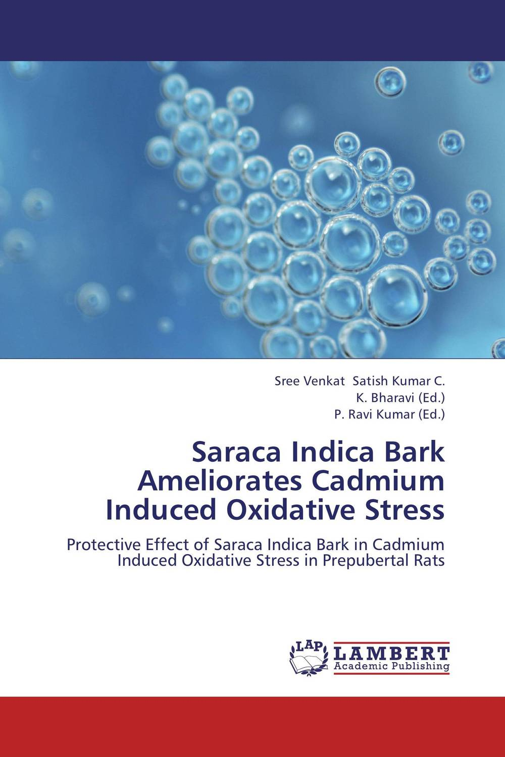 Saraca Indica Bark Ameliorates Cadmium Induced Oxidative Stress mohd mazid and taqi ahmed khan interaction between auxin and vigna radiata l under cadmium stress