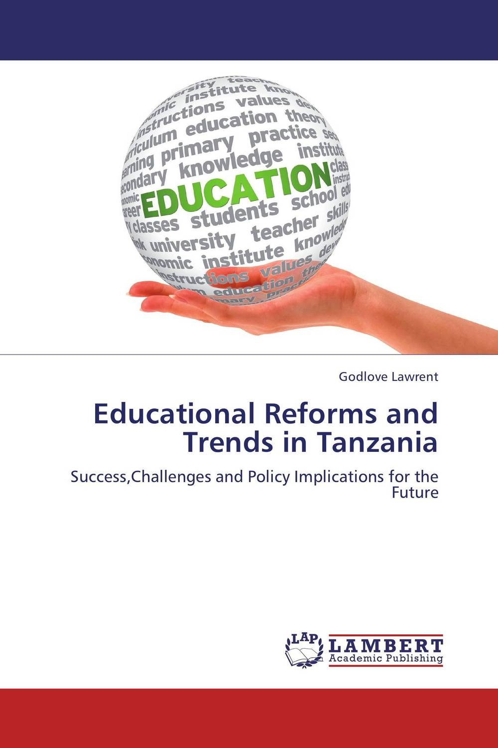 Educational Reforms and Trends in Tanzania neema nitume financing higher education in tanzania