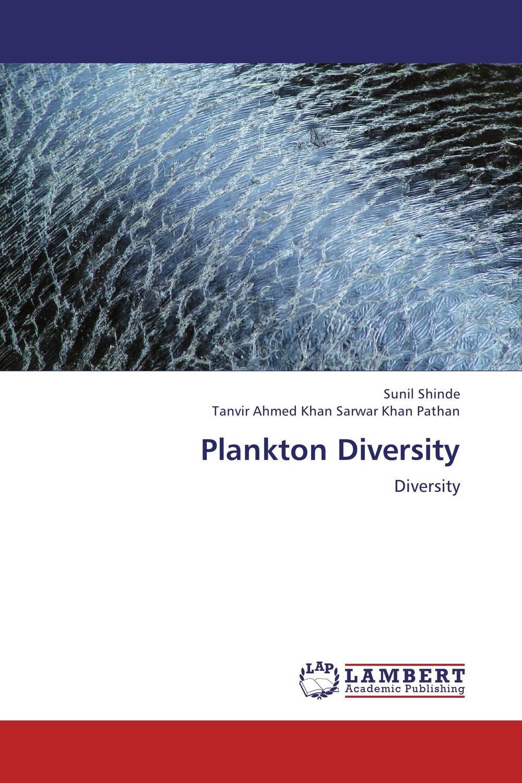 Plankton Diversity psychiatric disorders in postpartum period