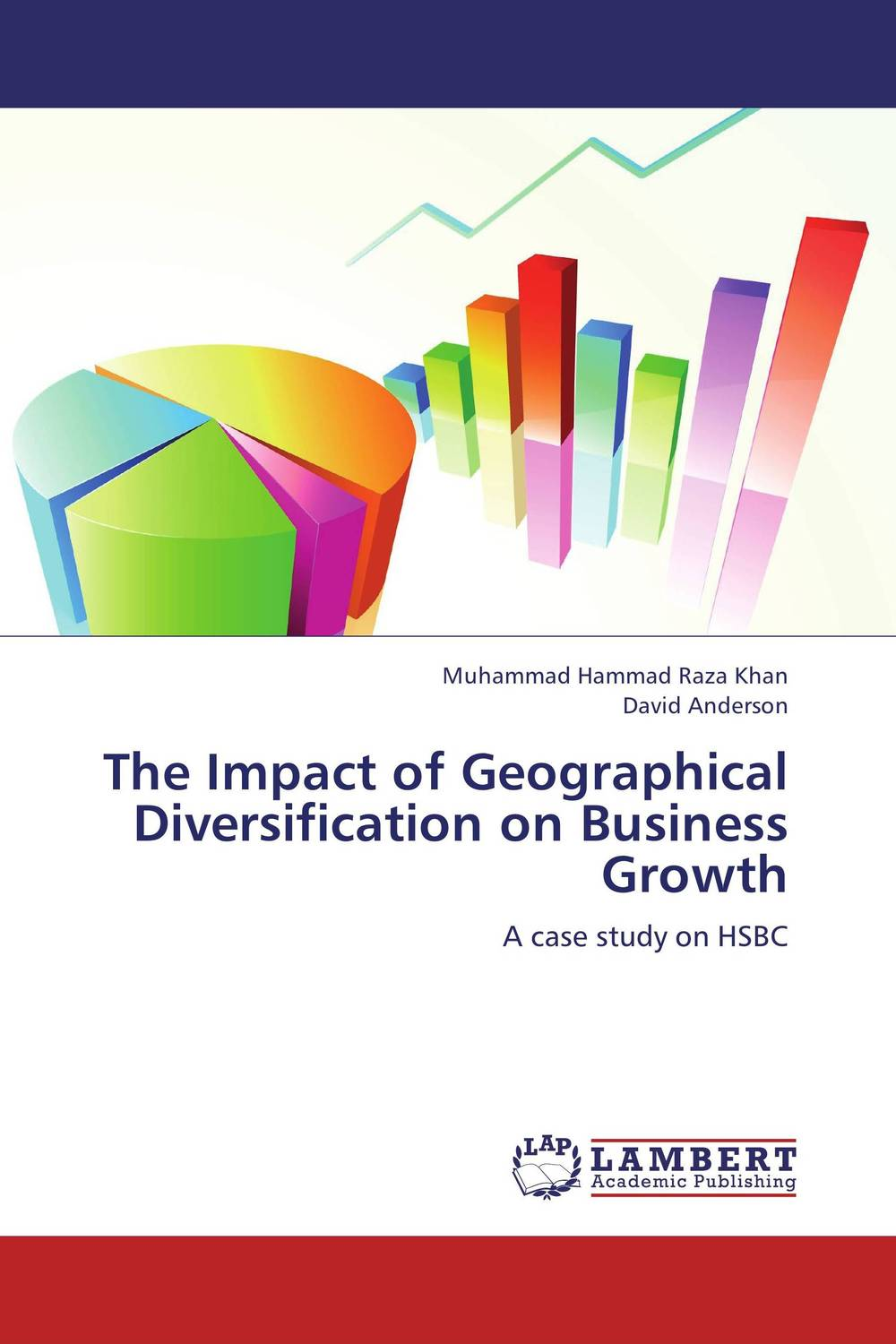 The Impact of Geographical Diversification on Business Growth david swanson the data driven leader a powerful approach to delivering measurable business impact through people analytics