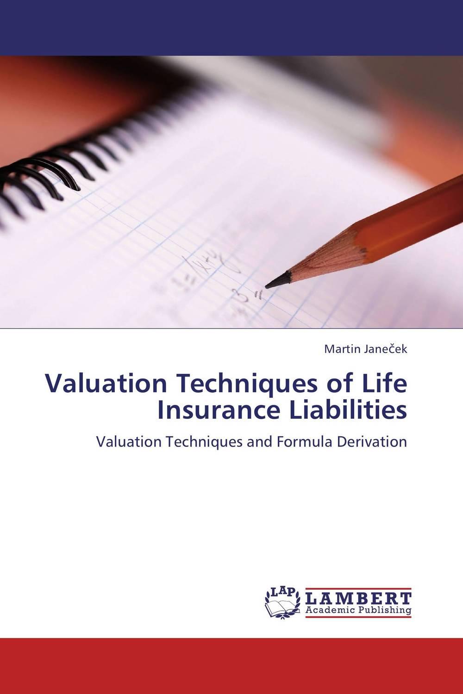 Valuation Techniques of Life Insurance Liabilities сумка спортивная nike nike ni464buryl79