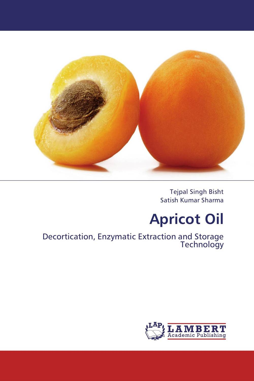 Apricot Oil oil separator integrates well the different techniques of oil separation in the design of its products
