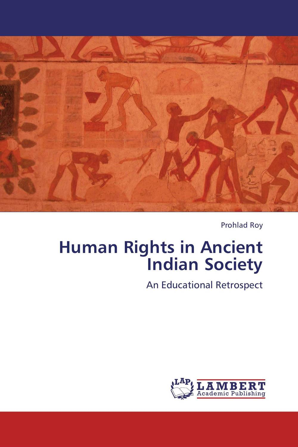 Human Rights in Ancient Indian Society the identity of the i of the confessions of jeremiah