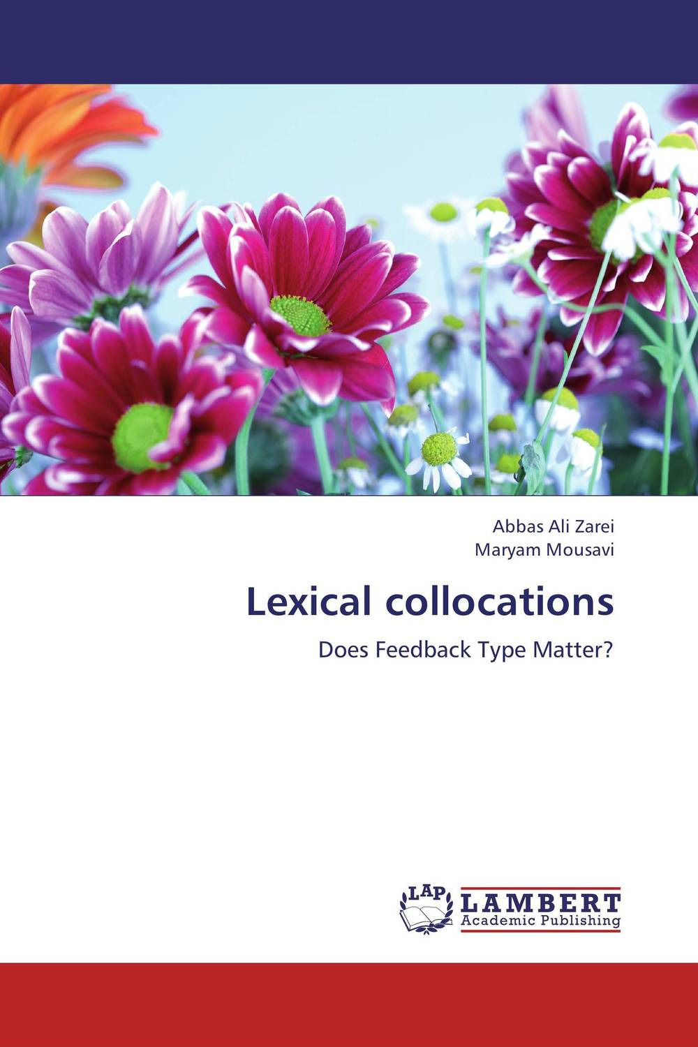 Lexical collocations language change and lexical variation in youth language