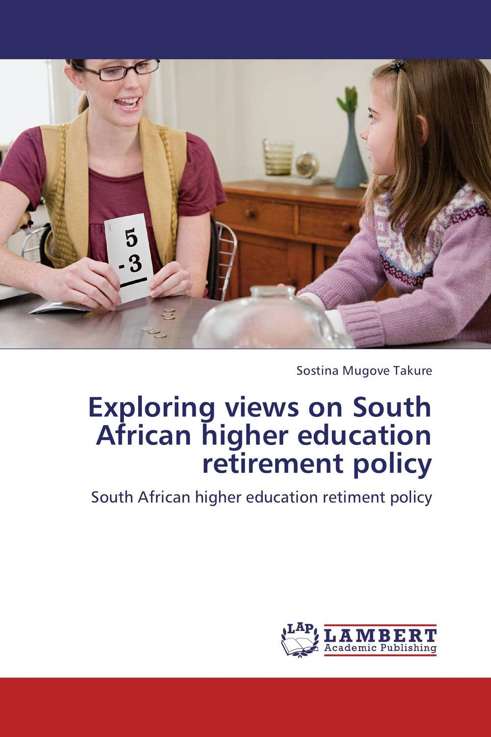 Exploring views on South African higher education retirement policy косметичка south africa airlines south african airways south african airways